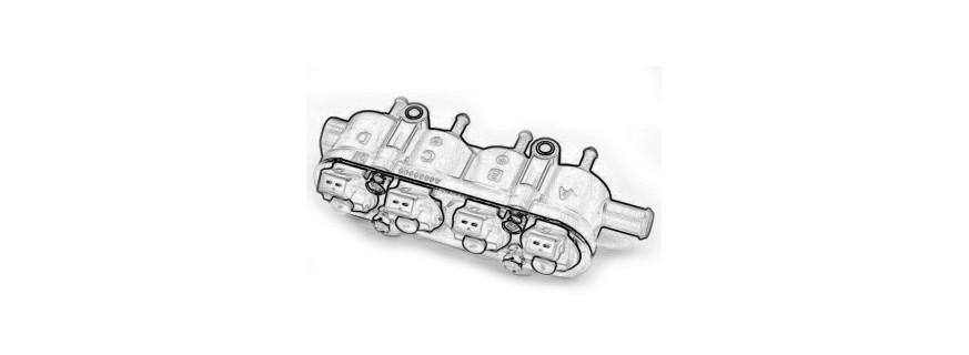 Rail Metano