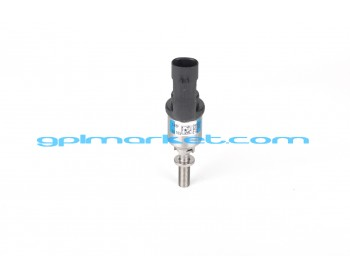 INJECTOR BRC IN03 NORMAL TYPE BLUE