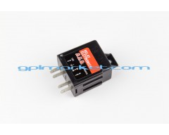 AEB 375 ELECTRONIC RELAY
