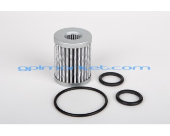 EMER FILTER CARTRIDGE