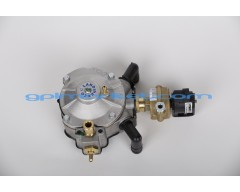 RID. GPL LANDI LI02 STAGE With SOLENOID VALVE