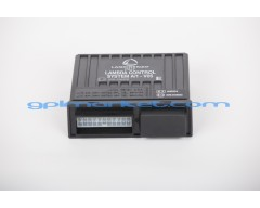 CONTROL UNIT LAE VO5 And