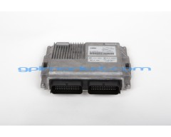 CONTROL UNIT LAE VW POLO 1.2 CGPA EURO 5
