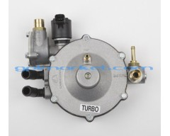 RIDUTTORE GPL LANDI LI10 M10X1 AM TURBO