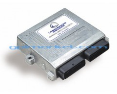 LANDI OMEGAS CONTROL UNIT DIRECT