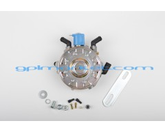 LOVATO REGULATOR RGE090
